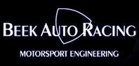 Beek Auto Racing